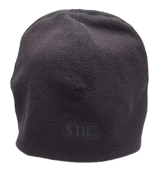 5 11 Beanie Watch Cap 89250 Tactical Kit